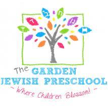 Jewish Preschool